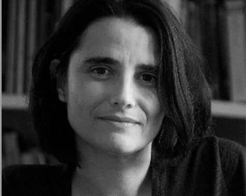 Cinque domande a Giuseppina Norcia