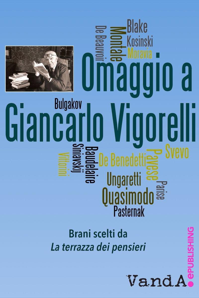 Vigorelli in mostra a palazzo Sormani