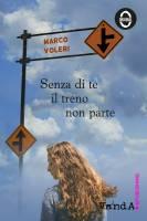 """Marco Voleri, """"Dobbiamo rallentare per poter vivere la nostra vita con pienezza"""""""