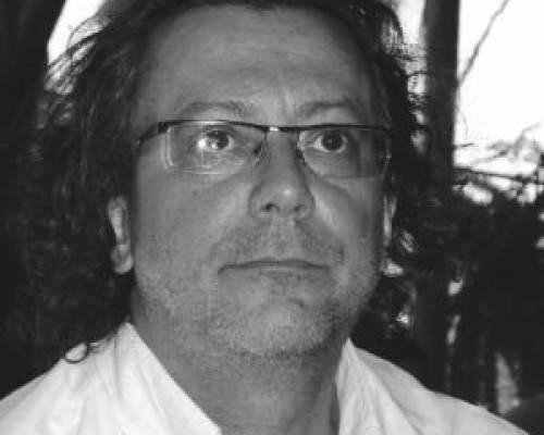 Scopri l'autore: Maurizio Campisi