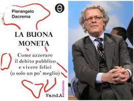 Via all'Invasione di libri