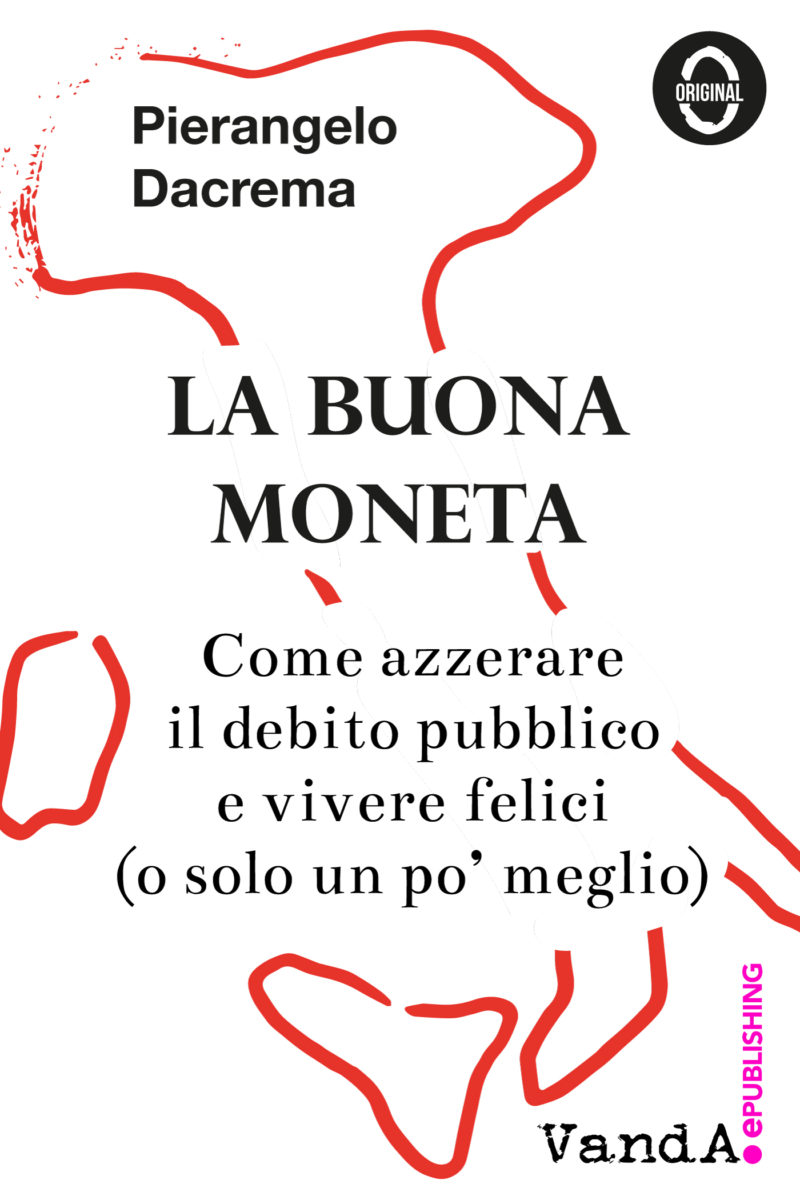 Intervista – La buona moneta