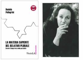 La materia sapiente del relativo plurale: una teoria vecchia di vent'anni