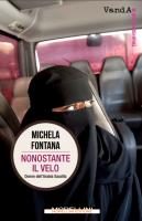 #Per approfondire: Arabia Saudita, dietro il velo delle donne