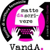 Matte da Scrivere, seconda edizione