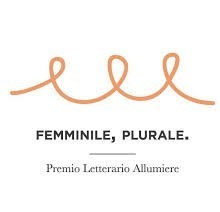 Premio Letterario Allumiere