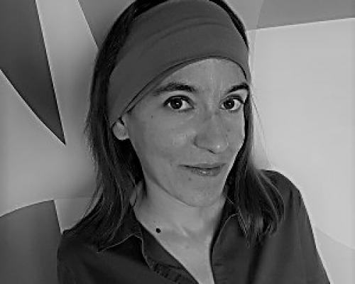 Intervista a Deborah Ardilli