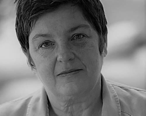 Julie Bindel – Libreria delle donne