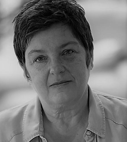 """NAPOLI – PROSTITUZIONE. QUALE LIBERTA'? Un incontro con Julie Bindel, autrice de """"Il mito di pretty woman"""""""