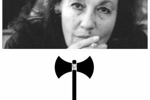 Intervista a Daniela Pellegrini