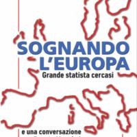Sognando un'Europa unita