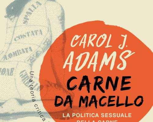 """Carne da macello"" – Recensione su Satisfiction"