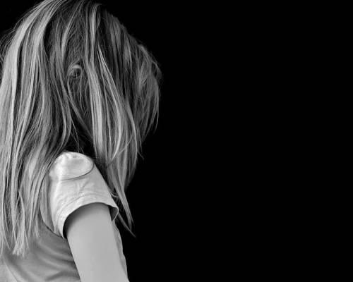 Katia, la storia di chi ha avuto il coraggio di raccontare