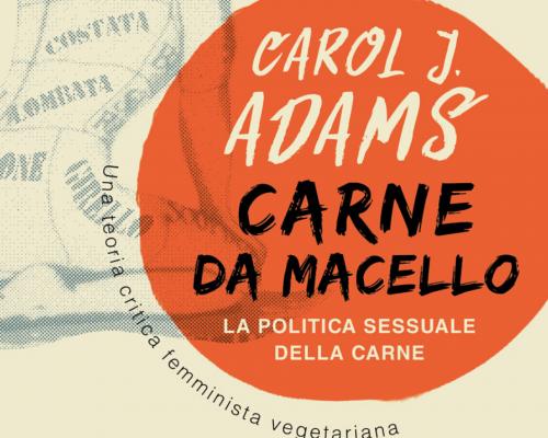 """""""Carne da Macello"""" – intervista su Radio Radicale"""