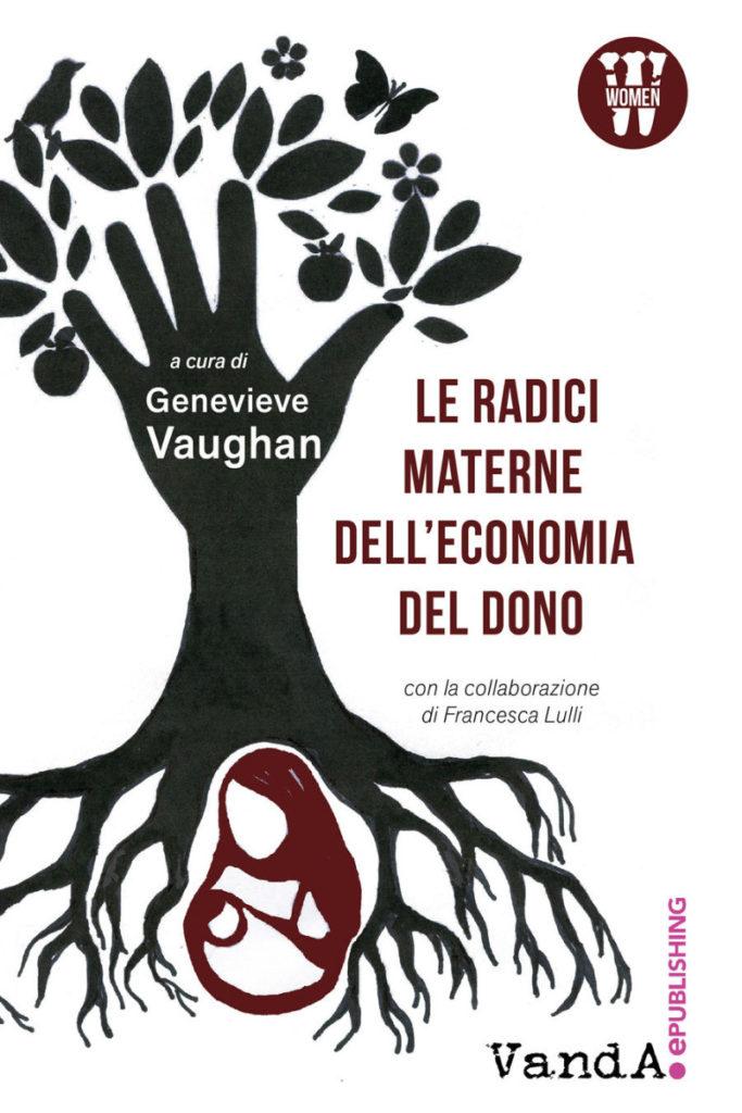 copertina-le-radici-materne-dell'-economia-del-dono