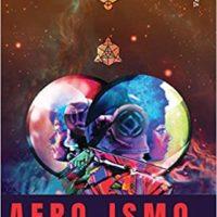 """""""Afro-ismo"""" – recensione su Africa"""