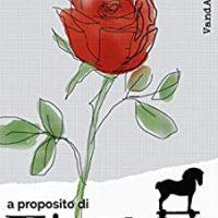 """""""A proposito di Elena"""" – recensione La Donna e il Mostro nel Mito"""