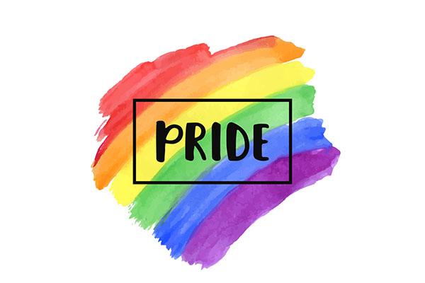 50 anni di Pride – consigli di lettura