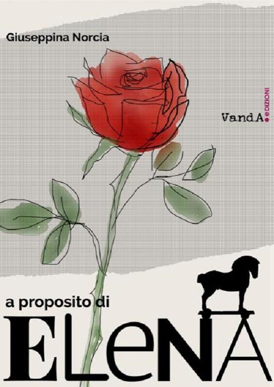 """""""A proposito di Elena"""" – recensione su Critica Letteraria.org"""
