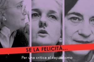 Se la felicità… : recensione su Feministpost.it
