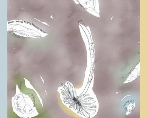 """""""Emily Dickinson. Vita d'Amore e Poesia"""" su Letterate Magazine.it"""